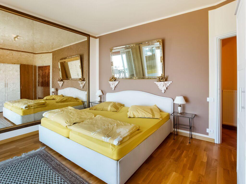 Ferienhaus Himmlisches Ferienhaus in Cannero mit Dachterrasse (2814730), Cannero Riviera, Lago Maggiore (IT), Piemont, Italien, Bild 3