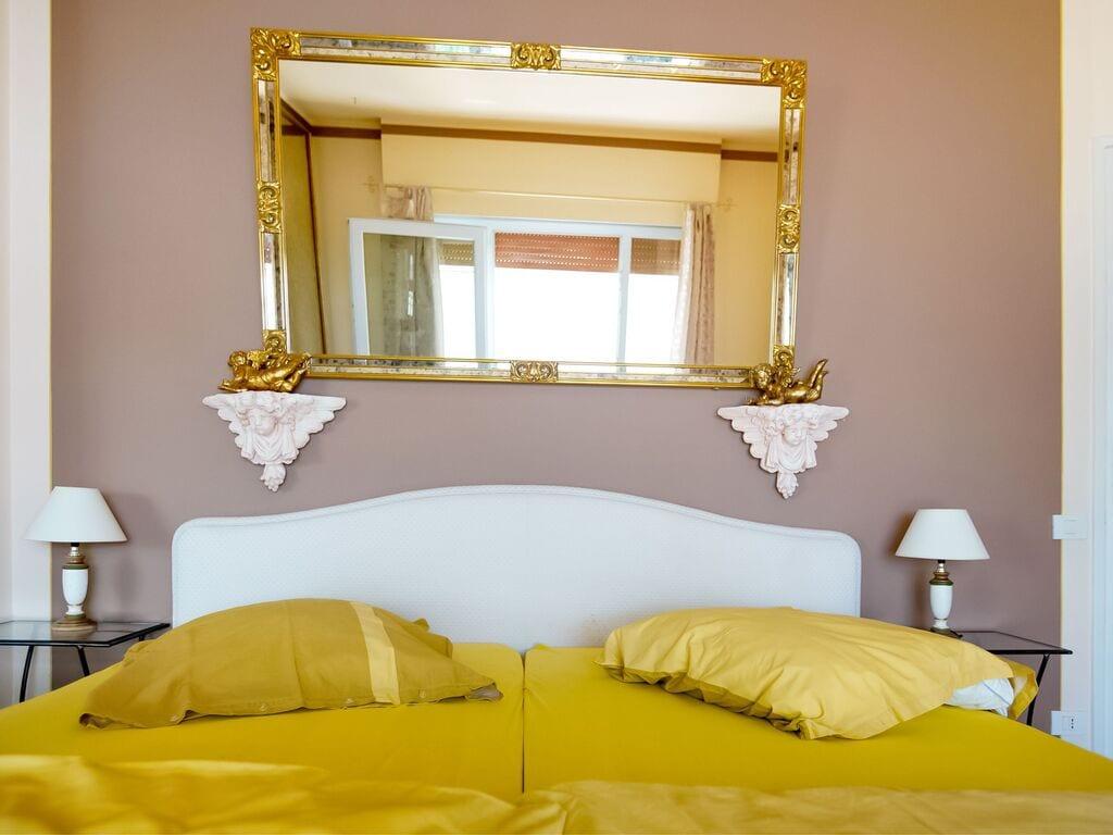 Ferienhaus Himmlisches Ferienhaus in Cannero mit Dachterrasse (2814730), Cannero Riviera, Lago Maggiore (IT), Piemont, Italien, Bild 18