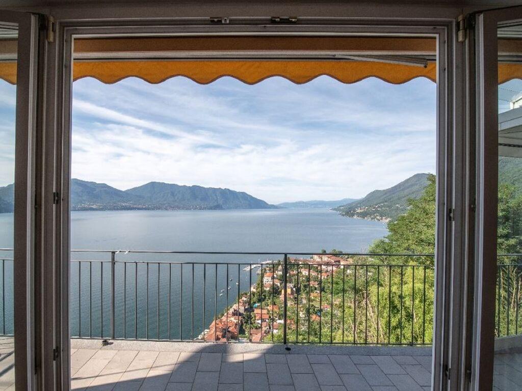 Ferienhaus Himmlisches Ferienhaus in Cannero mit Dachterrasse (2814730), Cannero Riviera, Lago Maggiore (IT), Piemont, Italien, Bild 29