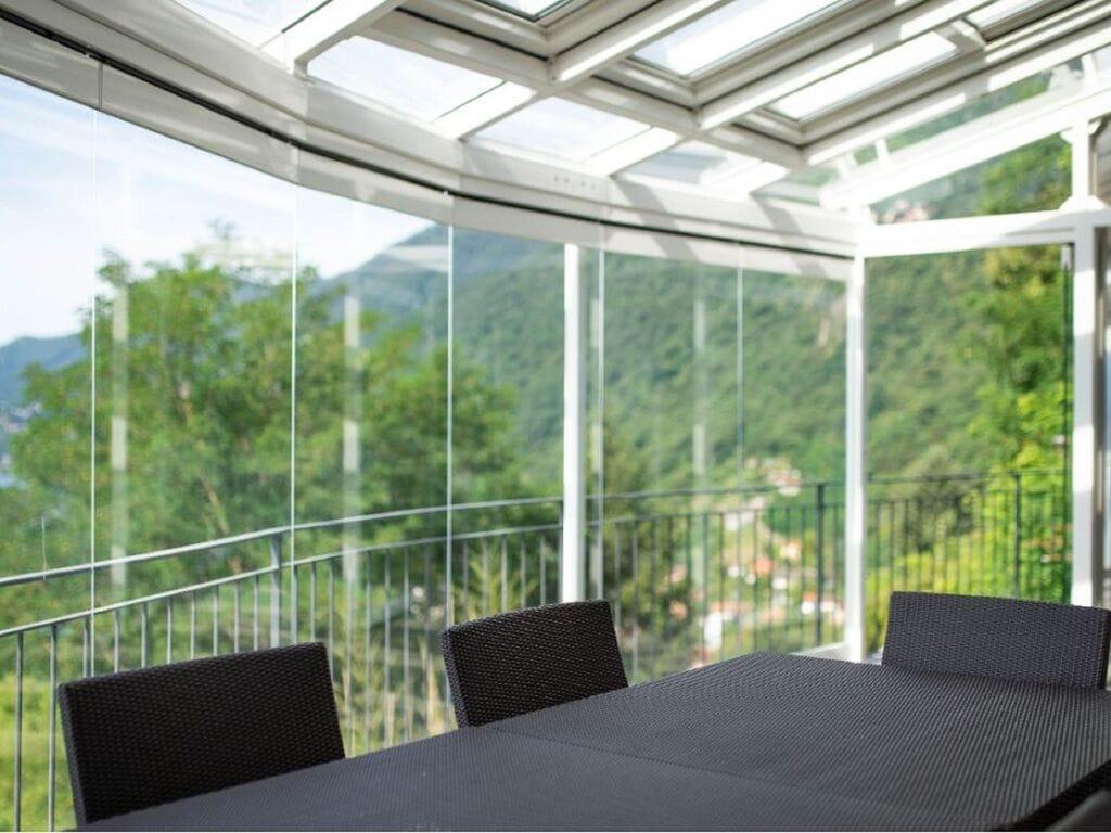 Ferienhaus Himmlisches Ferienhaus in Cannero mit Dachterrasse (2814730), Cannero Riviera, Lago Maggiore (IT), Piemont, Italien, Bild 32