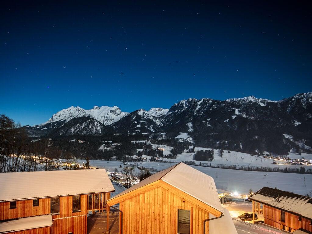 Ferienhaus Luxus-Chalet mit Swimmingpool und Sauna, Skilift auf 500 m (2833341), Haus, Schladming-Dachstein, Steiermark, Österreich, Bild 22