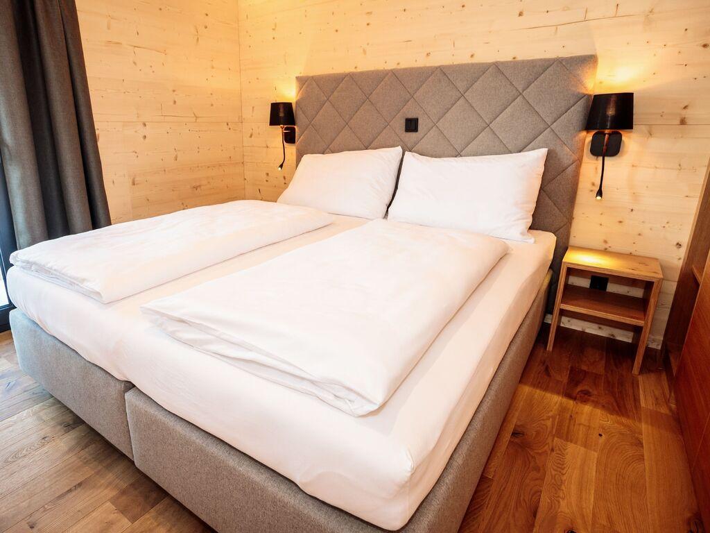 Ferienhaus Luxus-Chalet mit Swimmingpool und Sauna, Skilift auf 500 m (2833341), Haus, Schladming-Dachstein, Steiermark, Österreich, Bild 10