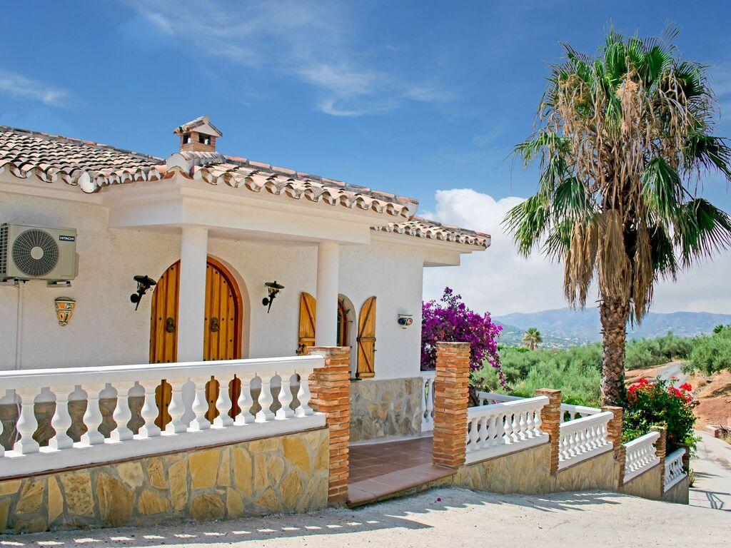 Aldea Castillo Salia 30 Upper Apartment