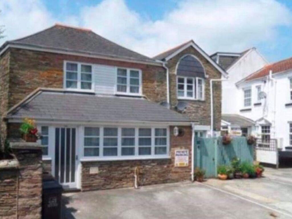 Maison de vacances Cottage mit Gartenblick in Ashford in der Nähe des Victoria Park (2826907), Ashford, Kent, Angleterre, Royaume-Uni, image 1