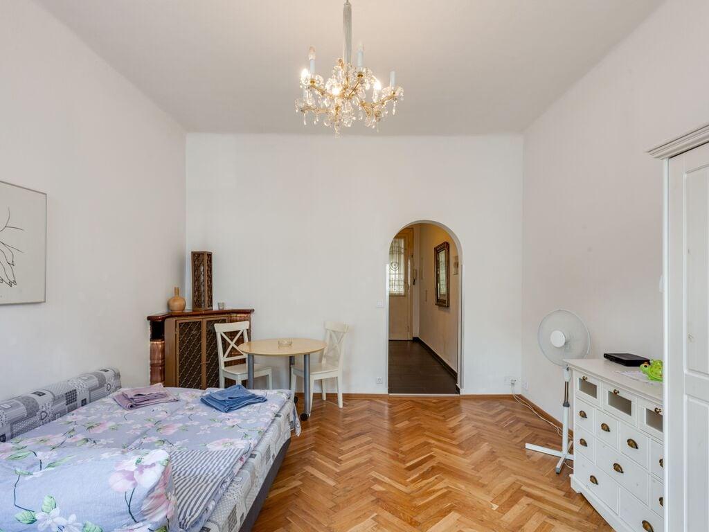 Ferienwohnung Ruhige Wohnung in Wien bei Wien Traisengasse Bahnhof (2825244), Wien, , Wien, Österreich, Bild 14