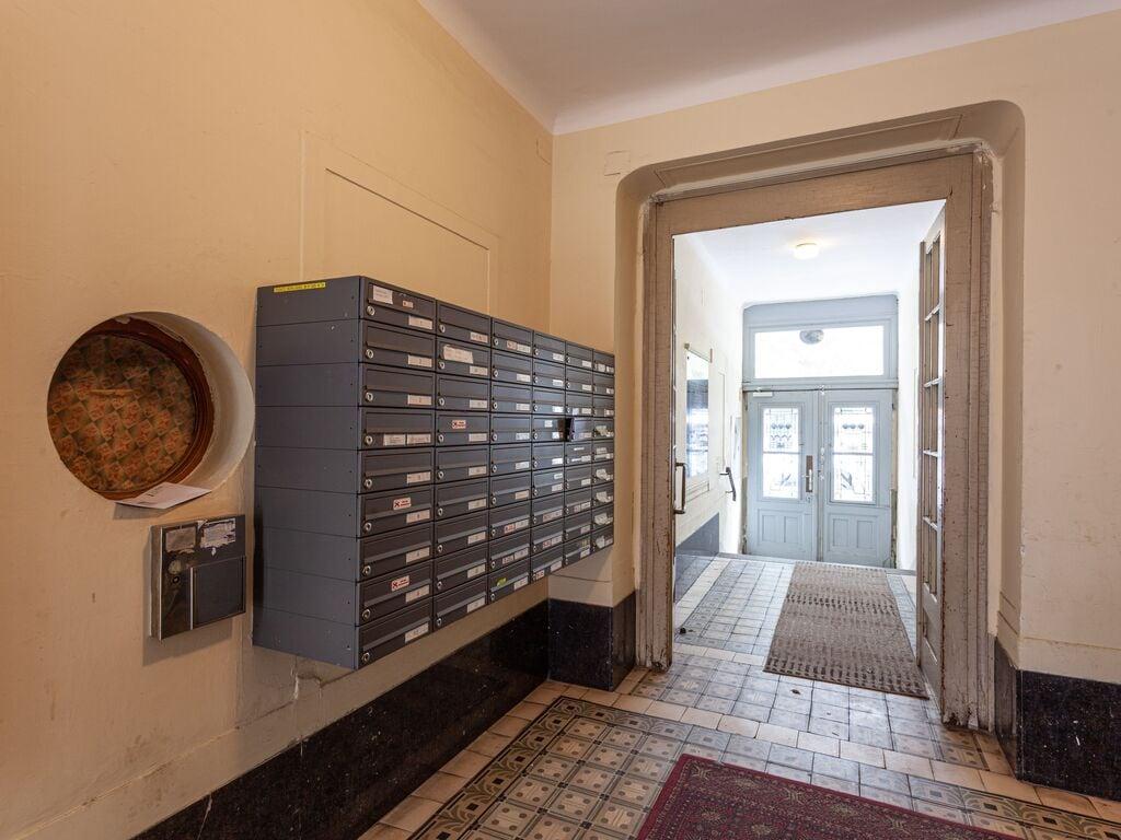 Ferienwohnung Ruhige Wohnung in Wien bei Wien Traisengasse Bahnhof (2825244), Wien, , Wien, Österreich, Bild 6