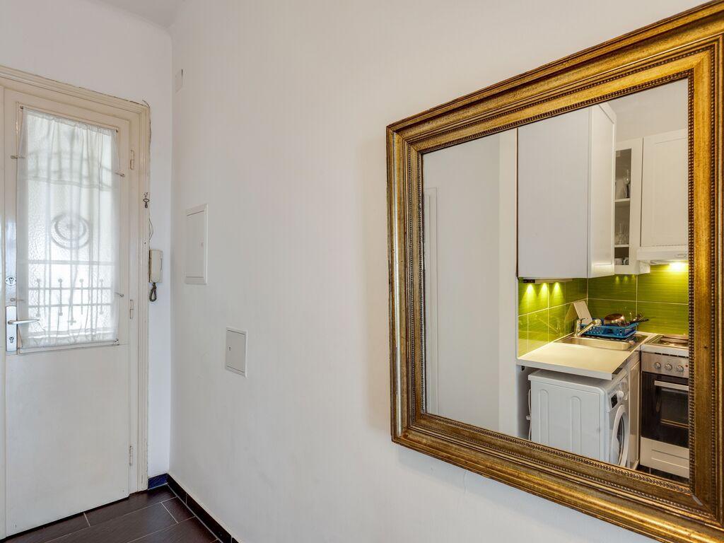Ferienwohnung Ruhige Wohnung in Wien bei Wien Traisengasse Bahnhof (2825244), Wien, , Wien, Österreich, Bild 7