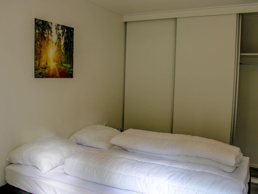 Ferienhaus Attraktives Chalet mit Klimaanlage an der Veluwe (2838357), Woeste hoeve, Veluwe, Gelderland, Niederlande, Bild 7