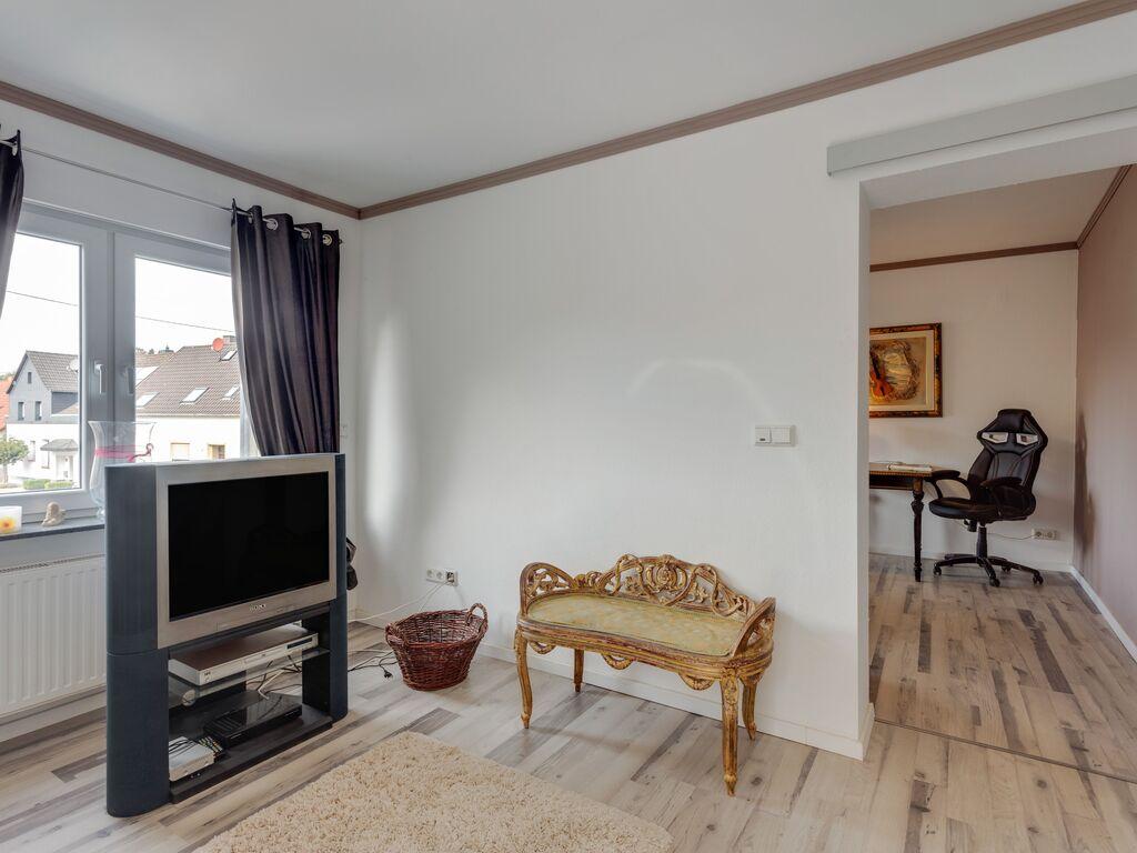 Holiday apartment Wadern in Saarland (2835458), Wadern, Merzig-Wadern, Saarland, Germany, picture 7