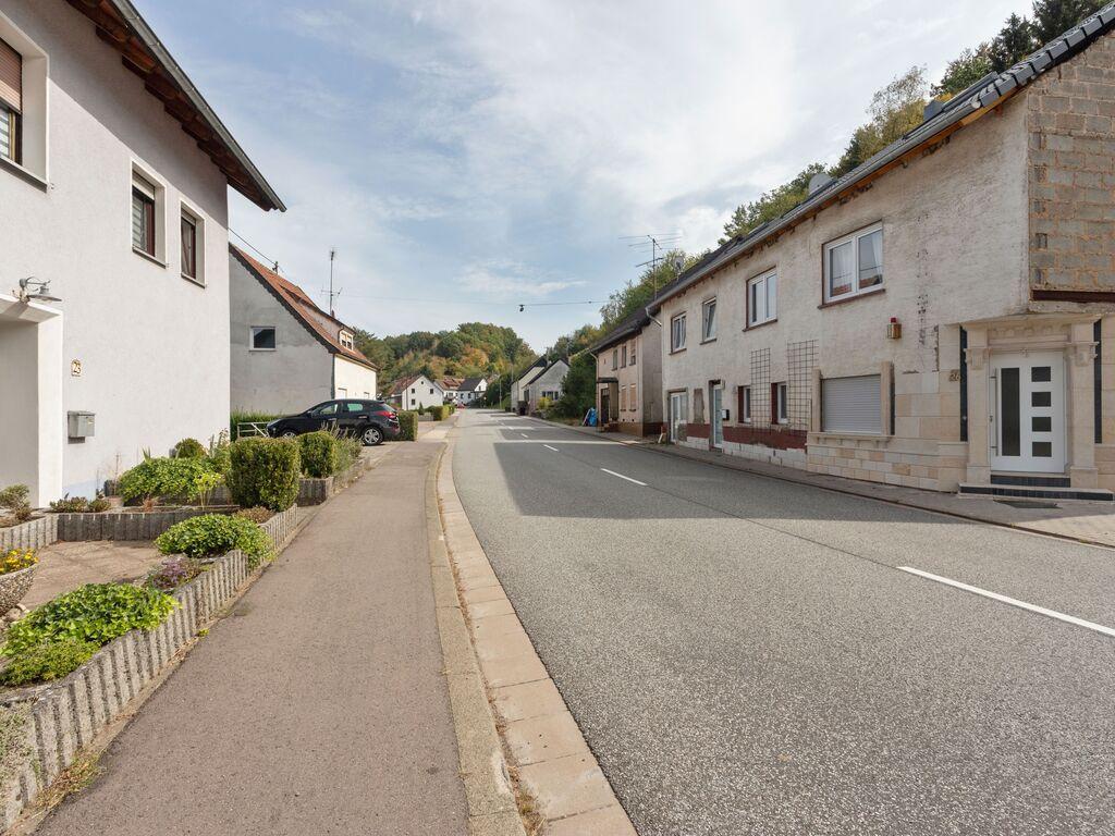 Holiday apartment Wadern in Saarland (2835458), Wadern, Merzig-Wadern, Saarland, Germany, picture 24