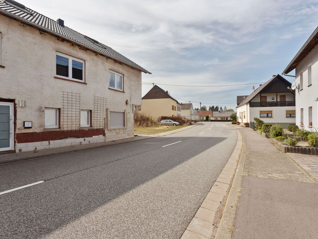 Holiday apartment Wadern in Saarland (2835458), Wadern, Merzig-Wadern, Saarland, Germany, picture 25