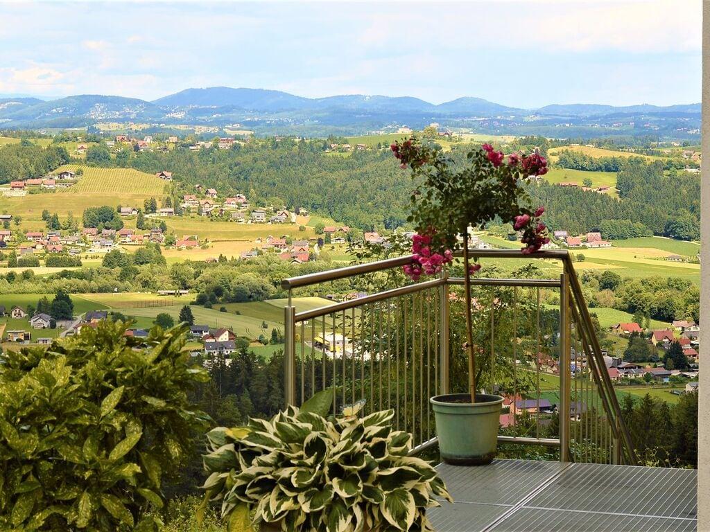 Ferienwohnung Schöne Wohnung in Krottendorf-Gaisfeld in Weinbergen (2832741), Krottendorf-Gaisfeld, Weststeiermark, Steiermark, Österreich, Bild 26