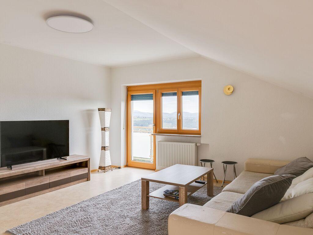 Ferienwohnung Schöne Wohnung in Krottendorf-Gaisfeld in Weinbergen (2832741), Krottendorf-Gaisfeld, Weststeiermark, Steiermark, Österreich, Bild 2