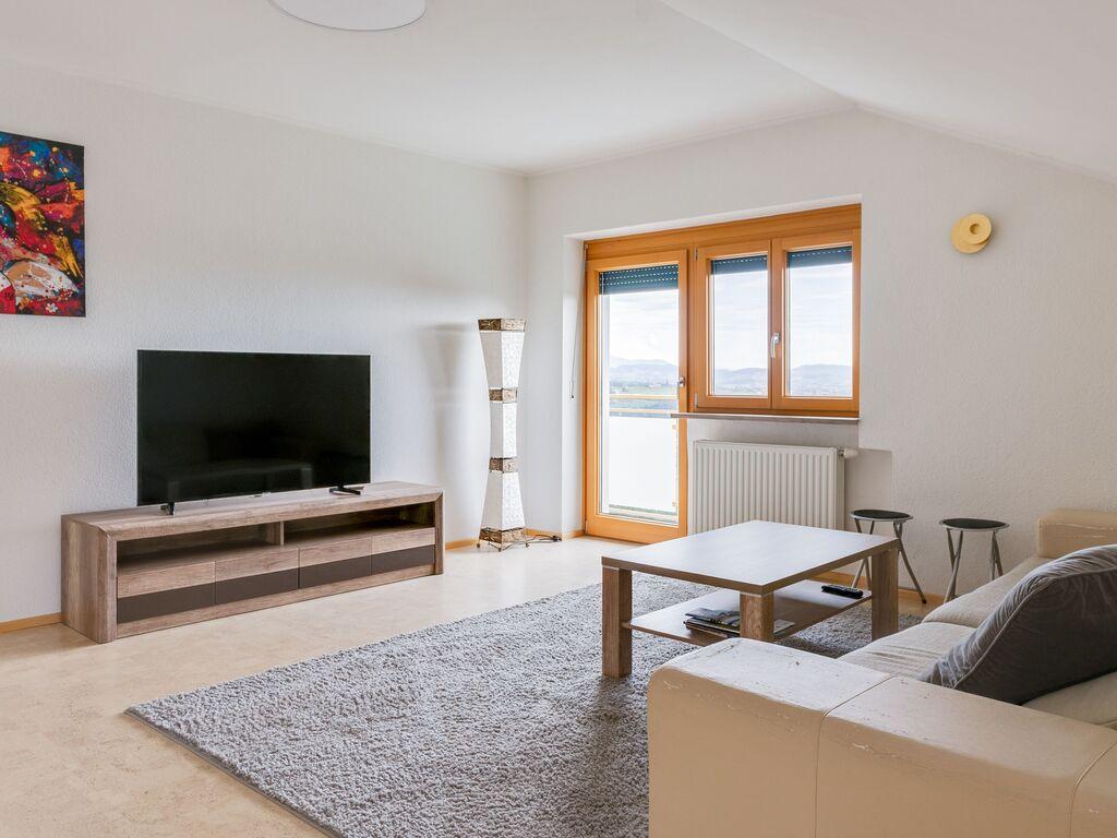 Ferienwohnung Schöne Wohnung in Krottendorf-Gaisfeld in Weinbergen (2832741), Krottendorf-Gaisfeld, Weststeiermark, Steiermark, Österreich, Bild 7
