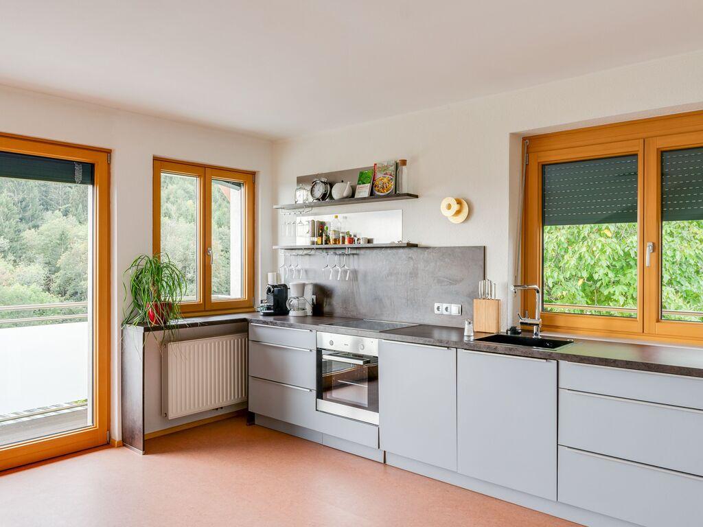 Ferienwohnung Schöne Wohnung in Krottendorf-Gaisfeld in Weinbergen (2832741), Krottendorf-Gaisfeld, Weststeiermark, Steiermark, Österreich, Bild 11