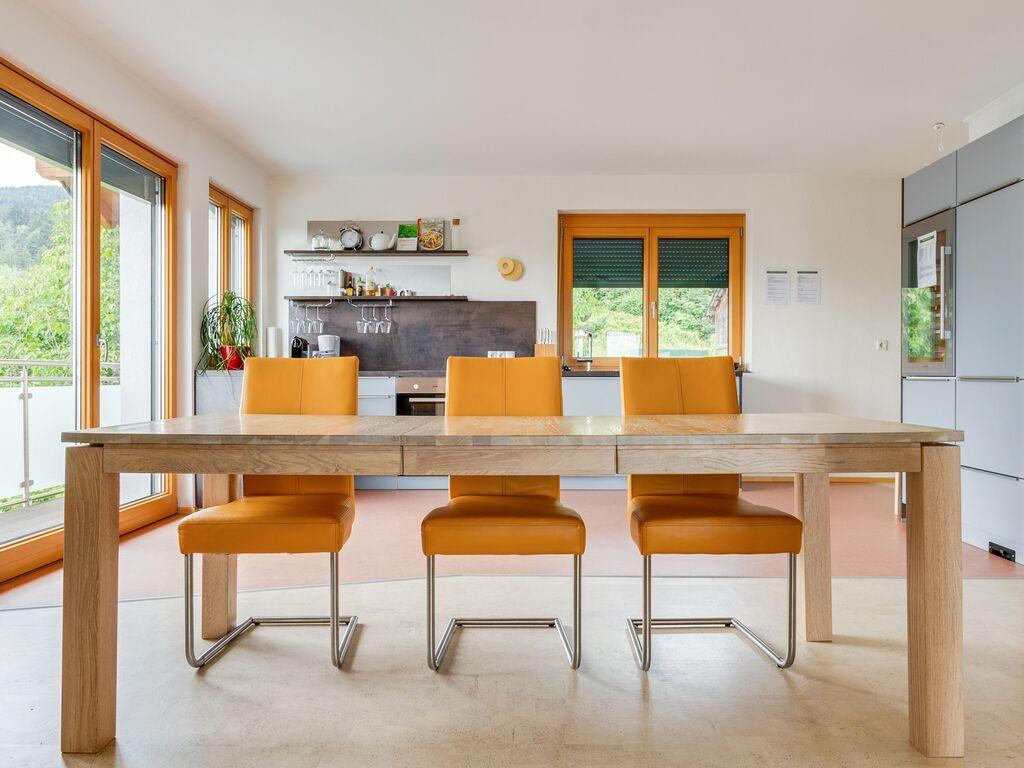 Ferienwohnung Schöne Wohnung in Krottendorf-Gaisfeld in Weinbergen (2832741), Krottendorf-Gaisfeld, Weststeiermark, Steiermark, Österreich, Bild 8