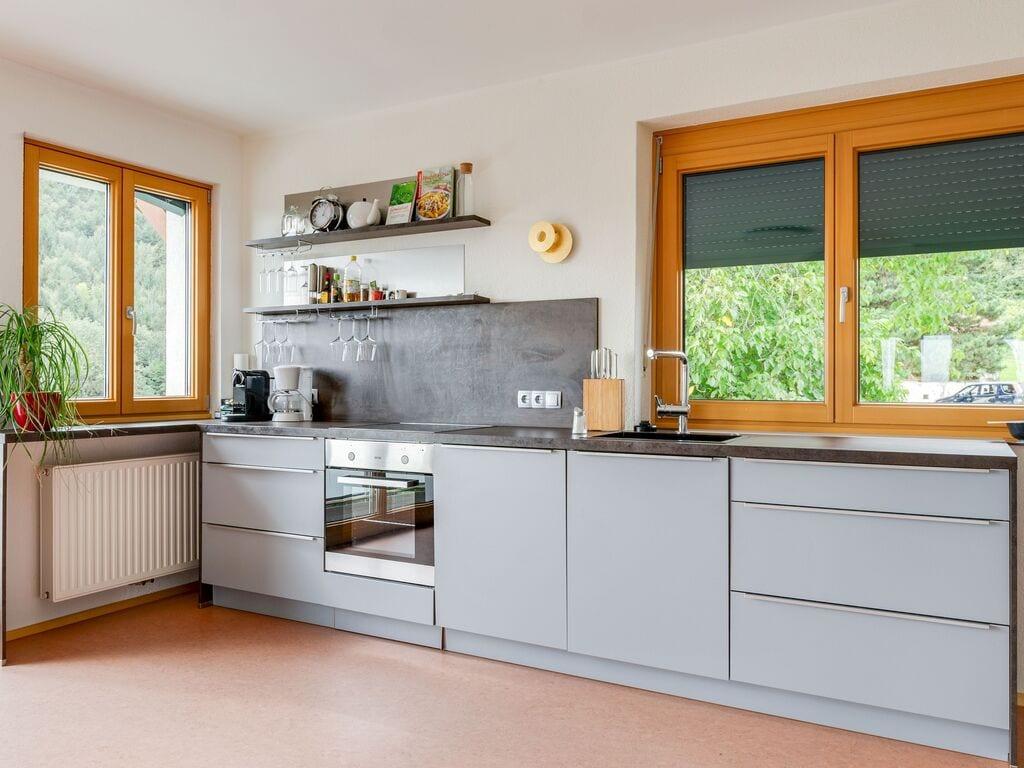 Ferienwohnung Schöne Wohnung in Krottendorf-Gaisfeld in Weinbergen (2832741), Krottendorf-Gaisfeld, Weststeiermark, Steiermark, Österreich, Bild 4