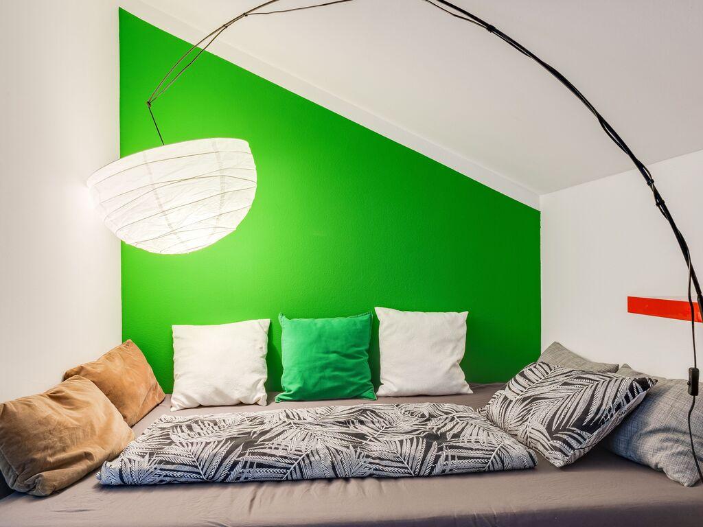 Ferienwohnung Schöne Wohnung in Krottendorf-Gaisfeld in Weinbergen (2832741), Krottendorf-Gaisfeld, Weststeiermark, Steiermark, Österreich, Bild 5