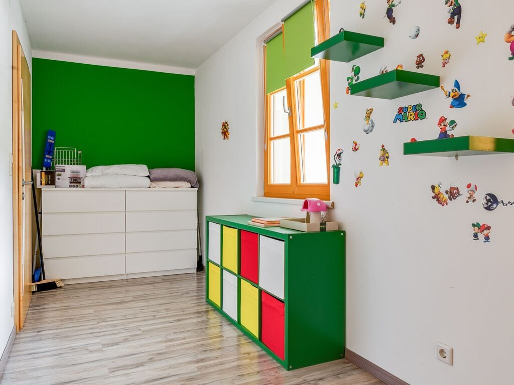Ferienwohnung Schöne Wohnung in Krottendorf-Gaisfeld in Weinbergen (2832741), Krottendorf-Gaisfeld, Weststeiermark, Steiermark, Österreich, Bild 24