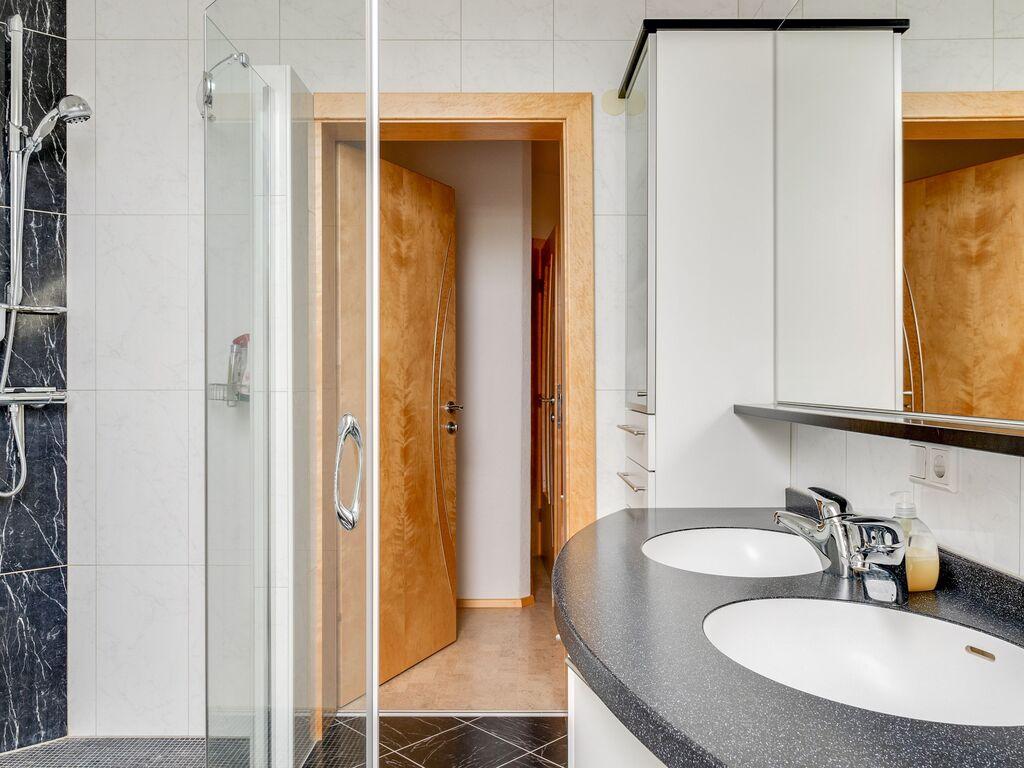 Ferienwohnung Schöne Wohnung in Krottendorf-Gaisfeld in Weinbergen (2832741), Krottendorf-Gaisfeld, Weststeiermark, Steiermark, Österreich, Bild 22