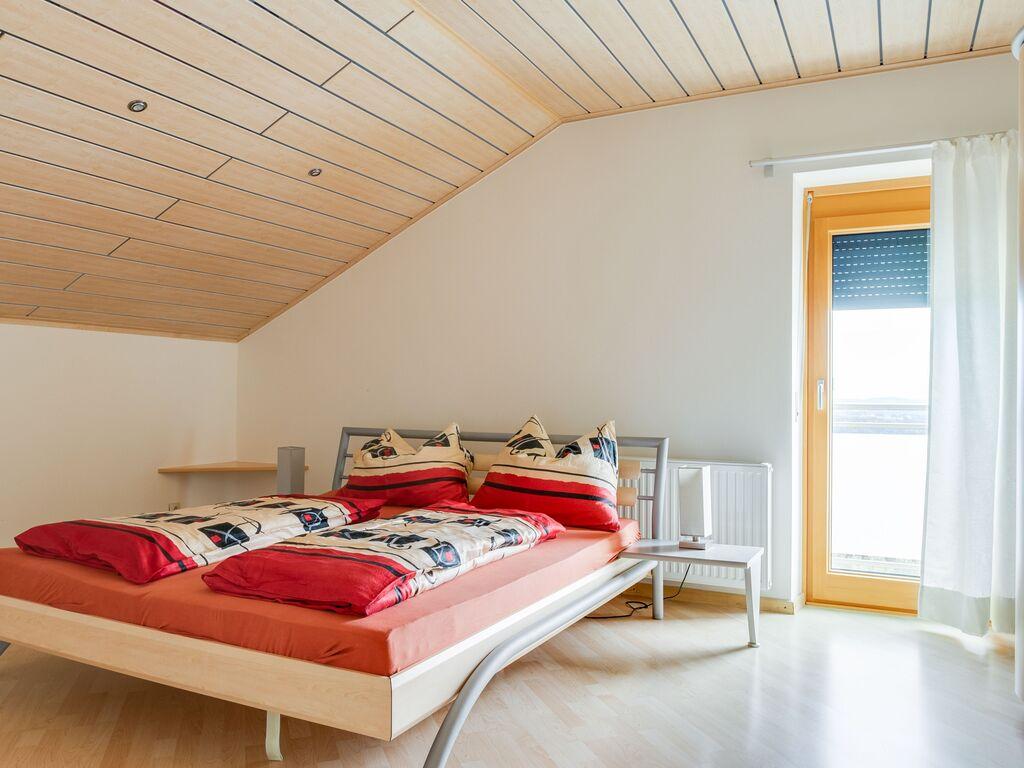 Ferienwohnung Schöne Wohnung in Krottendorf-Gaisfeld in Weinbergen (2832741), Krottendorf-Gaisfeld, Weststeiermark, Steiermark, Österreich, Bild 3