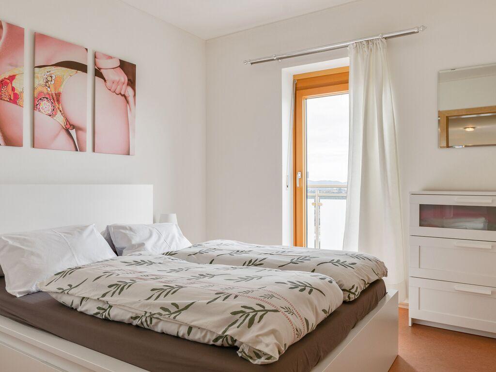Ferienwohnung Schöne Wohnung in Krottendorf-Gaisfeld in Weinbergen (2832741), Krottendorf-Gaisfeld, Weststeiermark, Steiermark, Österreich, Bild 15