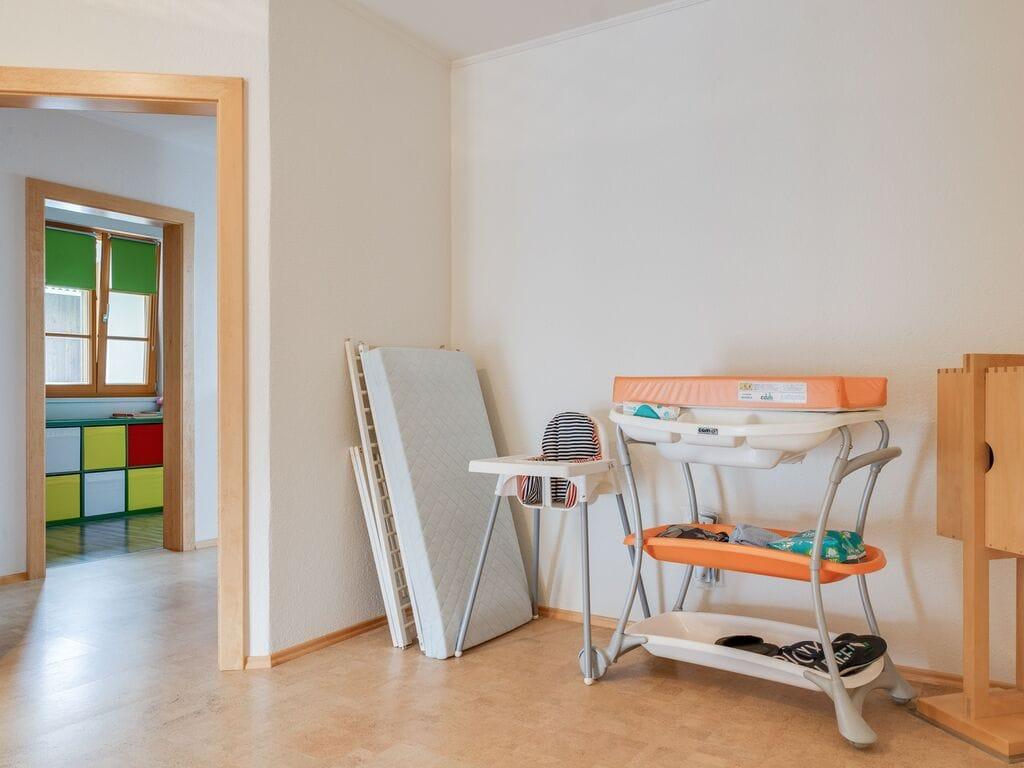 Ferienwohnung Schöne Wohnung in Krottendorf-Gaisfeld in Weinbergen (2832741), Krottendorf-Gaisfeld, Weststeiermark, Steiermark, Österreich, Bild 16