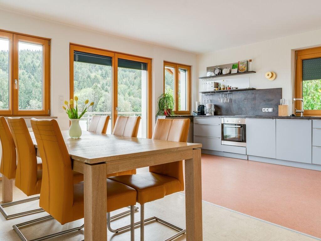 Ferienwohnung Schöne Wohnung in Krottendorf-Gaisfeld in Weinbergen (2832741), Krottendorf-Gaisfeld, Weststeiermark, Steiermark, Österreich, Bild 1