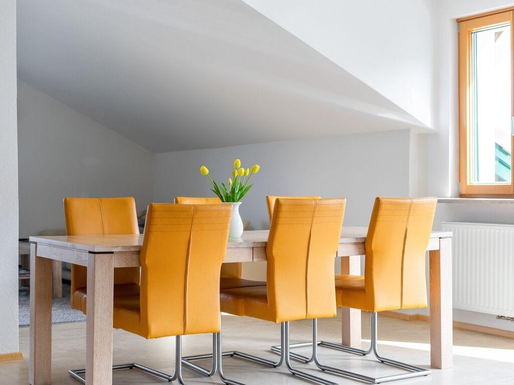 Ferienwohnung Schöne Wohnung in Krottendorf-Gaisfeld in Weinbergen (2832741), Krottendorf-Gaisfeld, Weststeiermark, Steiermark, Österreich, Bild 9