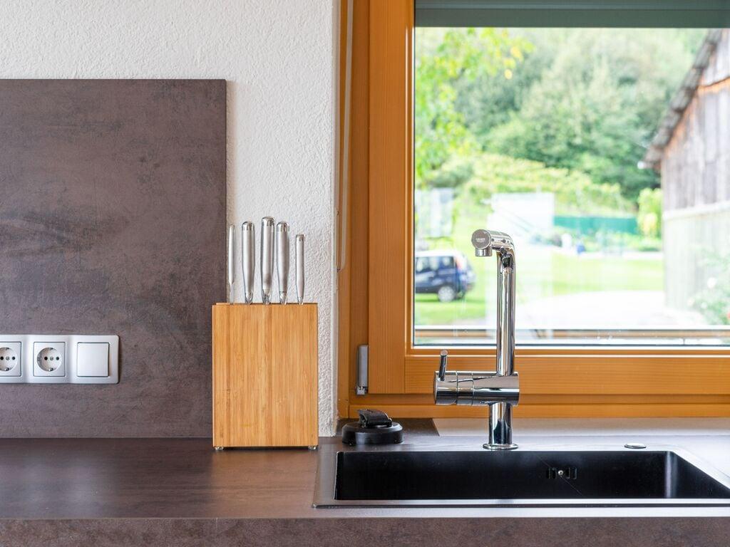 Ferienwohnung Schöne Wohnung in Krottendorf-Gaisfeld in Weinbergen (2832741), Krottendorf-Gaisfeld, Weststeiermark, Steiermark, Österreich, Bild 32
