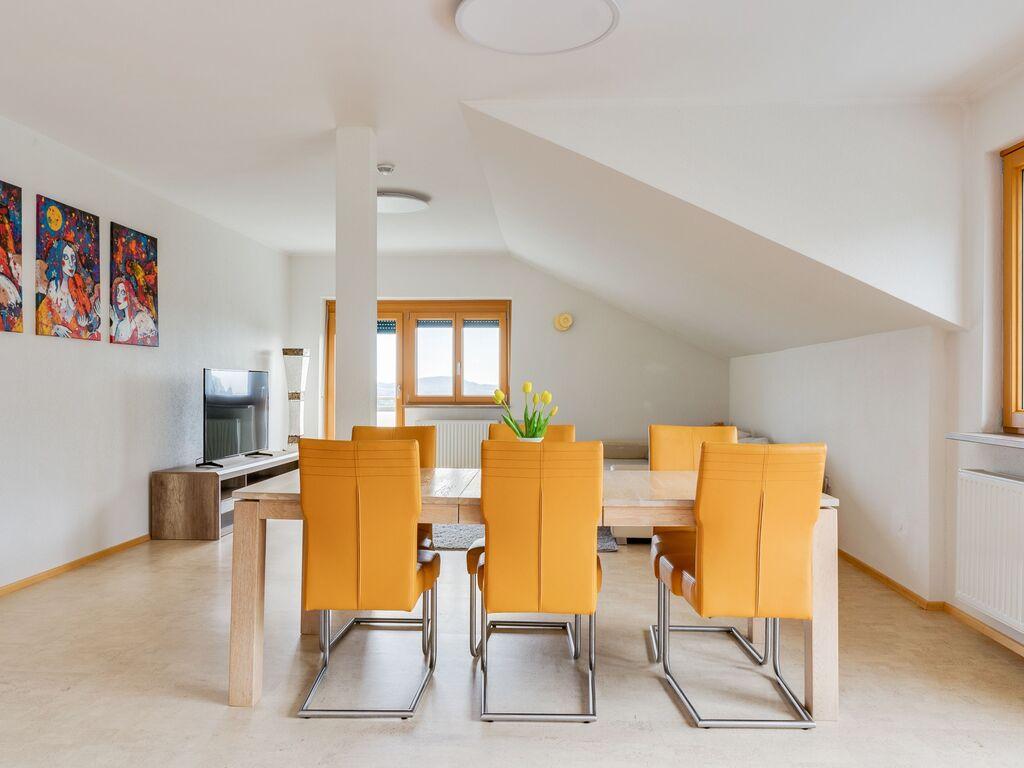 Ferienwohnung Schöne Wohnung in Krottendorf-Gaisfeld in Weinbergen (2832741), Krottendorf-Gaisfeld, Weststeiermark, Steiermark, Österreich, Bild 10