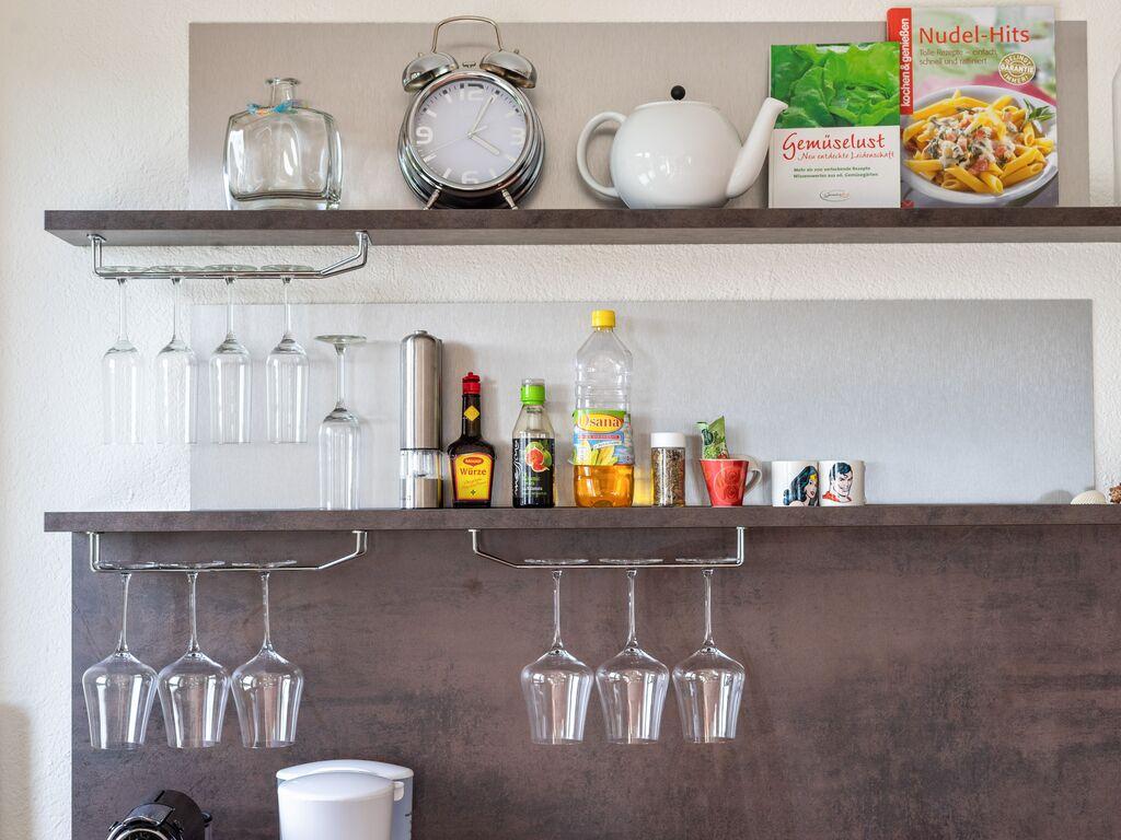 Ferienwohnung Schöne Wohnung in Krottendorf-Gaisfeld in Weinbergen (2832741), Krottendorf-Gaisfeld, Weststeiermark, Steiermark, Österreich, Bild 33