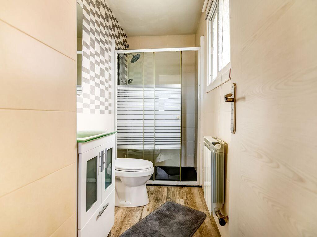 Ferienhaus Lebendiges Ferienhaus im natürlichen Herzen von Redondela (2845268), Candean, Rias Bajas, Galicien, Spanien, Bild 15
