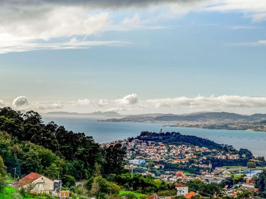 Ferienhaus Lebendiges Ferienhaus im natürlichen Herzen von Redondela (2845268), Candean, Rias Bajas, Galicien, Spanien, Bild 25
