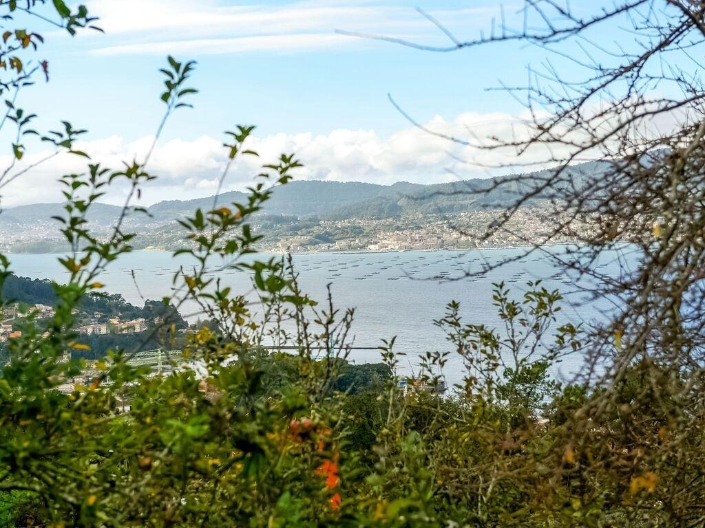 Ferienhaus Lebendiges Ferienhaus im natürlichen Herzen von Redondela (2845268), Candean, Rias Bajas, Galicien, Spanien, Bild 24