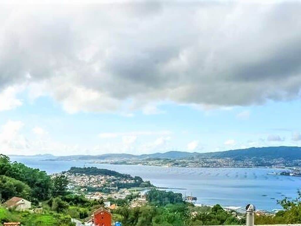 Ferienhaus Lebendiges Ferienhaus im natürlichen Herzen von Redondela (2845268), Candean, Rias Bajas, Galicien, Spanien, Bild 28