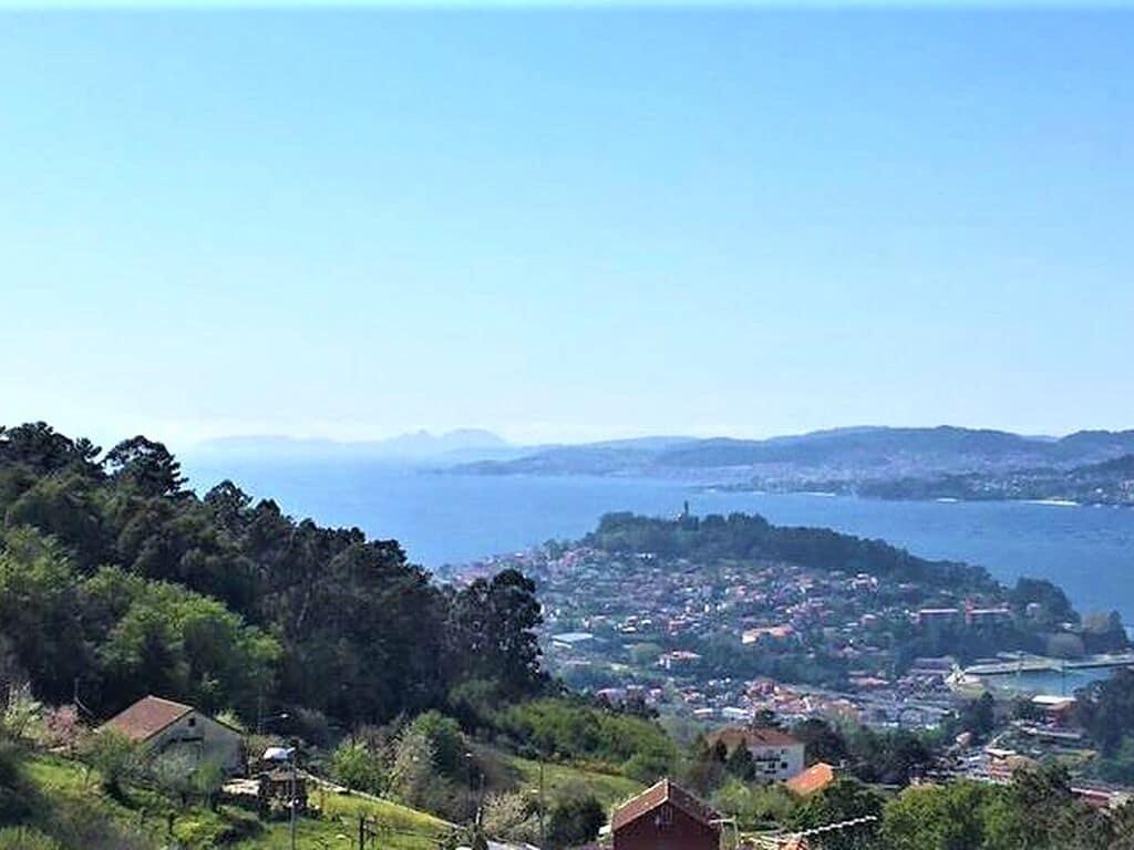 Ferienhaus Lebendiges Ferienhaus im natürlichen Herzen von Redondela (2845268), Candean, Rias Bajas, Galicien, Spanien, Bild 27