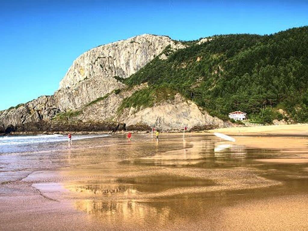 Ferienhaus Lebendiges Ferienhaus im natürlichen Herzen von Redondela (2845268), Candean, Rias Bajas, Galicien, Spanien, Bild 29