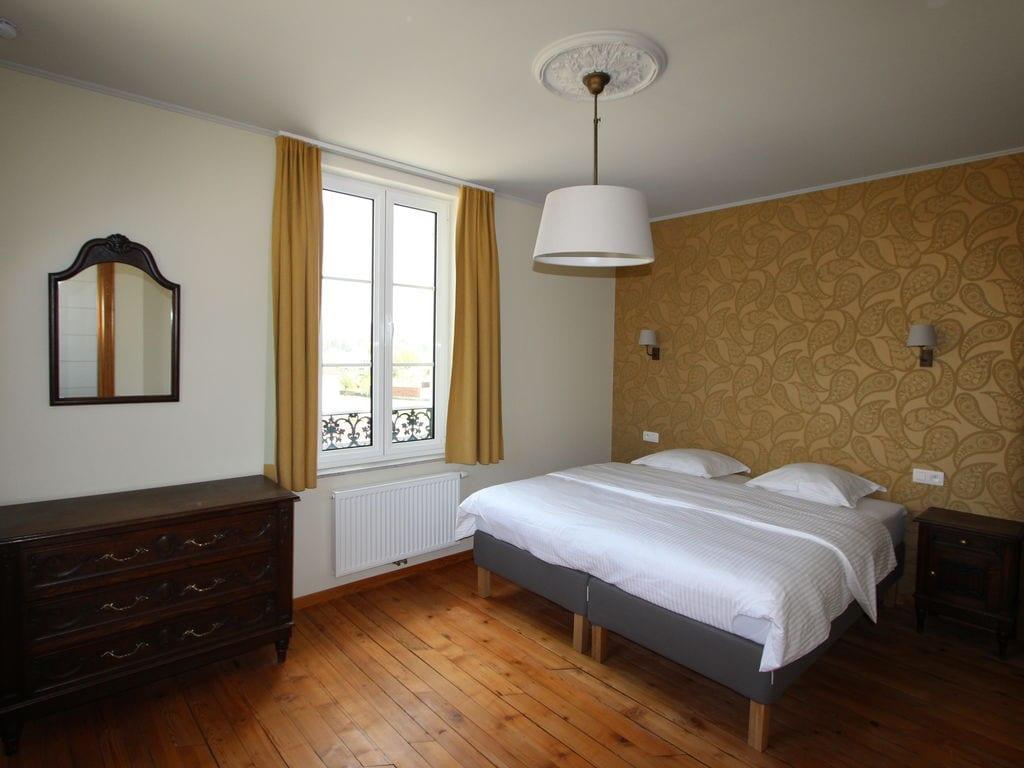 Ferienhaus Traditionelles Schloss in Bar-sur-Seine in Flussnähe (2838880), Bar sur Seine, Aube, Champagne-Ardennen, Frankreich, Bild 15