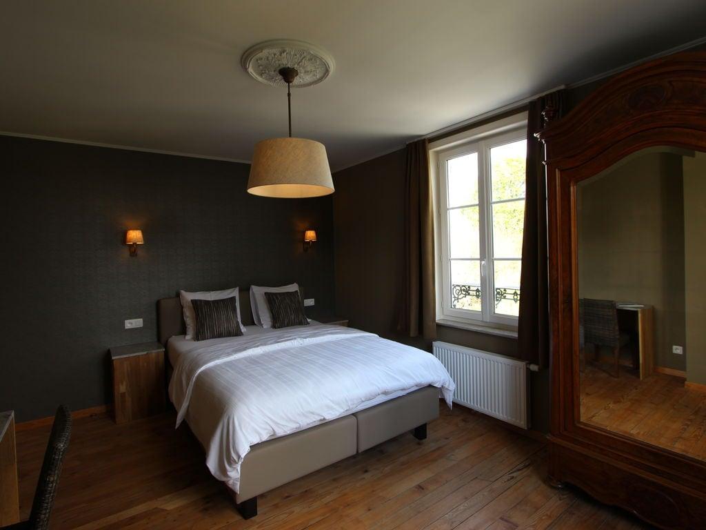 Ferienhaus Traditionelles Schloss in Bar-sur-Seine in Flussnähe (2838880), Bar sur Seine, Aube, Champagne-Ardennen, Frankreich, Bild 23