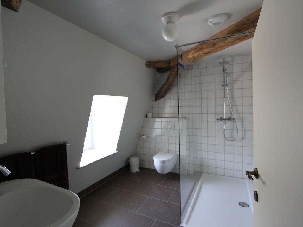 Ferienhaus Traditionelles Schloss in Bar-sur-Seine in Flussnähe (2838880), Bar sur Seine, Aube, Champagne-Ardennen, Frankreich, Bild 30
