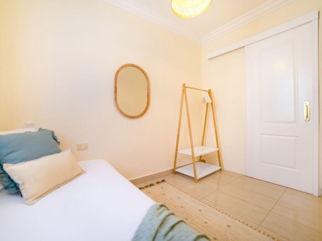 Ferienhaus Faszinierendes Ferienhaus in Chayofa mit Swimmingpool (2854500), Los Cristianos, Teneriffa, Kanarische Inseln, Spanien, Bild 29