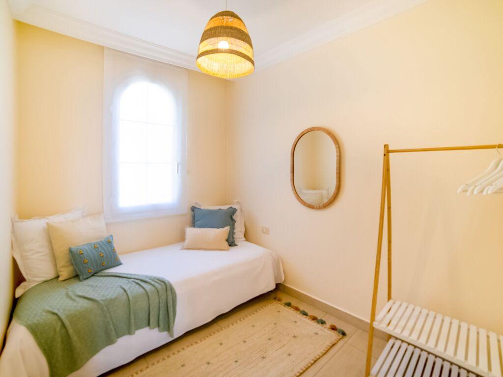 Ferienhaus Faszinierendes Ferienhaus in Chayofa mit Swimmingpool (2854500), Los Cristianos, Teneriffa, Kanarische Inseln, Spanien, Bild 28