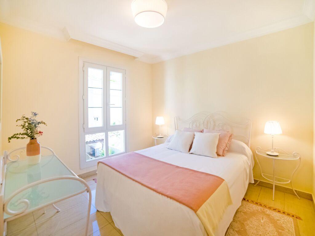 Ferienhaus Faszinierendes Ferienhaus in Chayofa mit Swimmingpool (2854500), Los Cristianos, Teneriffa, Kanarische Inseln, Spanien, Bild 25