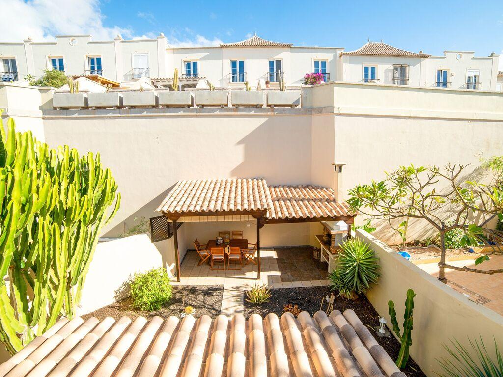 Ferienhaus Faszinierendes Ferienhaus in Chayofa mit Swimmingpool (2854500), Los Cristianos, Teneriffa, Kanarische Inseln, Spanien, Bild 6
