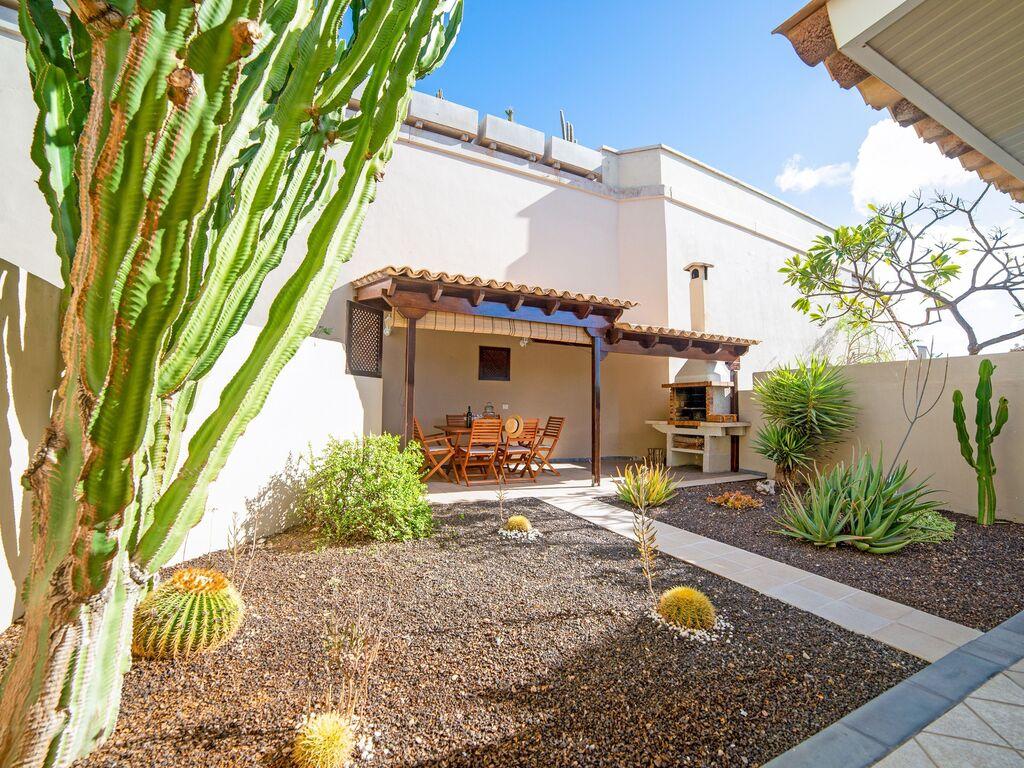Ferienhaus Faszinierendes Ferienhaus in Chayofa mit Swimmingpool (2854500), Los Cristianos, Teneriffa, Kanarische Inseln, Spanien, Bild 7