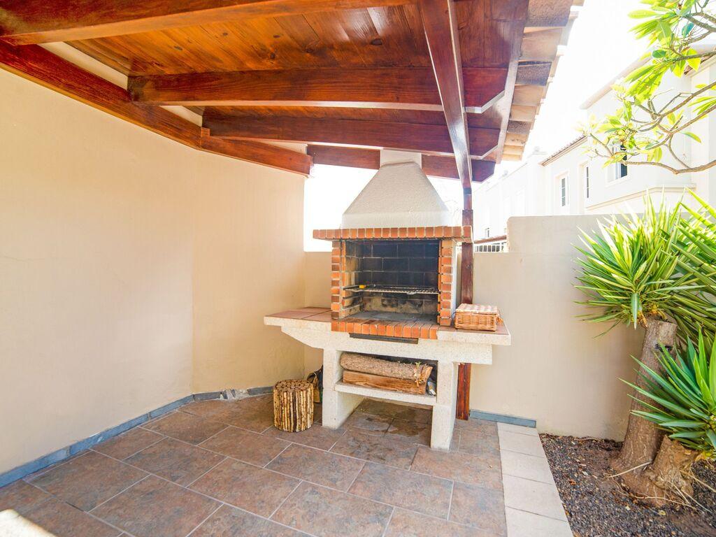 Ferienhaus Faszinierendes Ferienhaus in Chayofa mit Swimmingpool (2854500), Los Cristianos, Teneriffa, Kanarische Inseln, Spanien, Bild 11