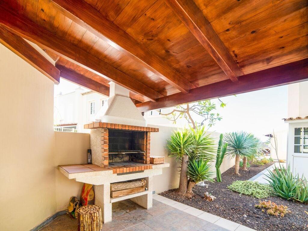 Ferienhaus Faszinierendes Ferienhaus in Chayofa mit Swimmingpool (2854500), Los Cristianos, Teneriffa, Kanarische Inseln, Spanien, Bild 10