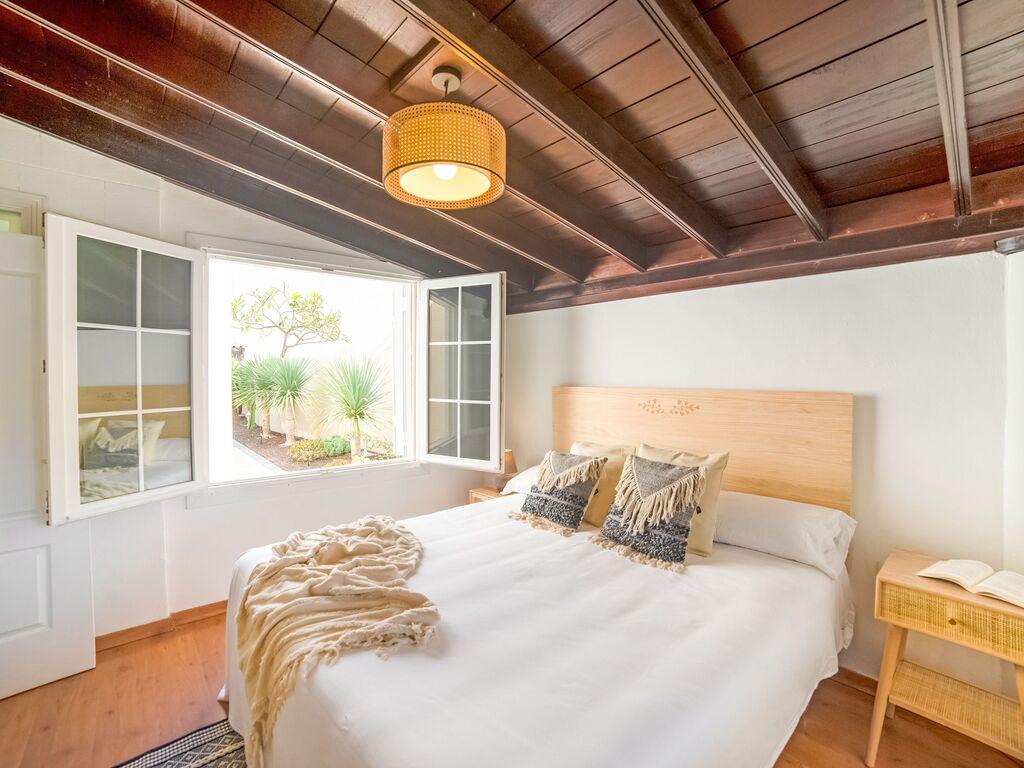 Ferienhaus Faszinierendes Ferienhaus in Chayofa mit Swimmingpool (2854500), Los Cristianos, Teneriffa, Kanarische Inseln, Spanien, Bild 21