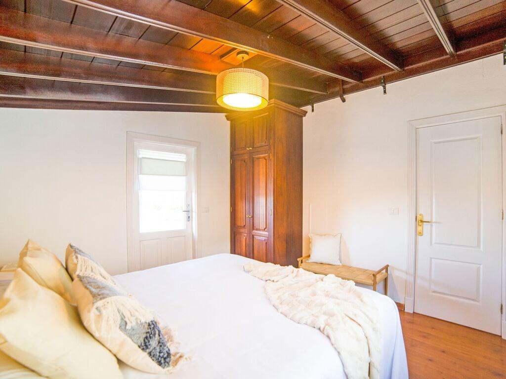 Ferienhaus Faszinierendes Ferienhaus in Chayofa mit Swimmingpool (2854500), Los Cristianos, Teneriffa, Kanarische Inseln, Spanien, Bild 23